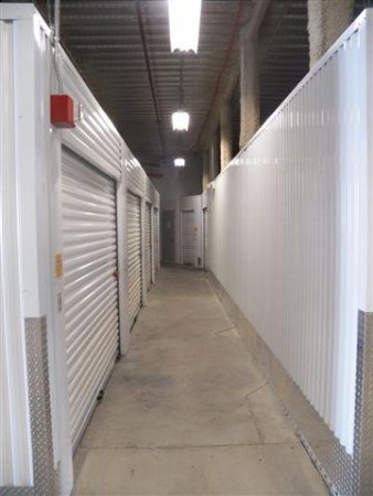 Storage King USA - Lancaster - Photo 2