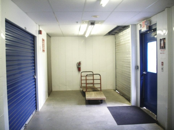 Storage King USA - Lancaster - Photo 6
