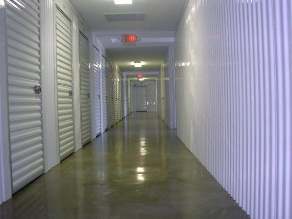 Security Self Storage - Plano - Photo 3