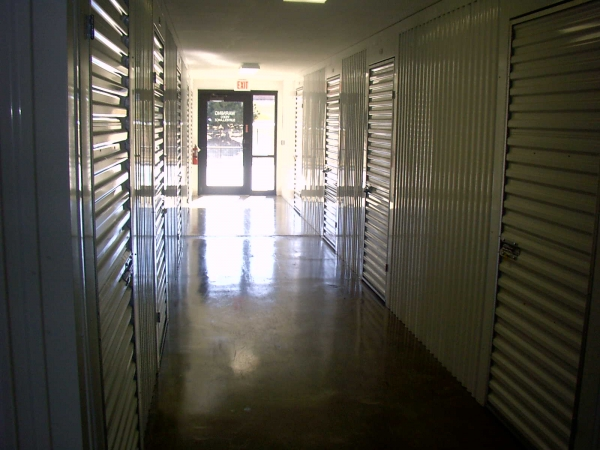 Security Self Storage - Walnut Hill Lane - Photo 4