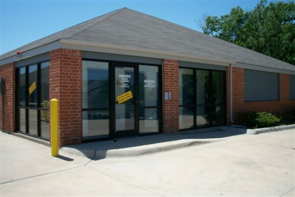 Security Self Storage - Crestview - Photo 3