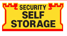 Security Self Storage - Hillside - Photo 3