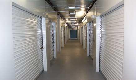 Security Self Storage - Orlando - Photo 2
