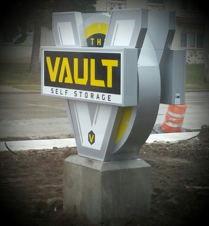 The Vault - Waukesha - Photo 2