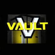 The Vault - Waukesha - Photo 18
