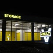 The Vault - Waukesha - Photo 20