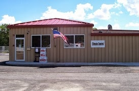 Cumberland Self Storage - Photo 1