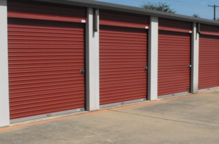 StorQuest Self Storage - Dallas - Photo 4