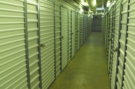 StorQuest Self Storage - Photo 6