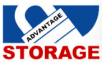 Advantage Storage - Nichols Hills - Photo 9