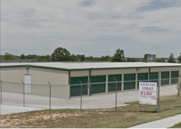 Facility photo: 15301052cef6fbce948.png