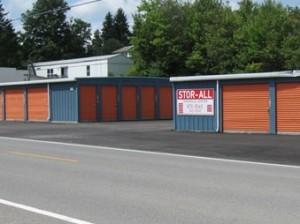 Stor-All of Summersville - Craigsville Location - Photo 1