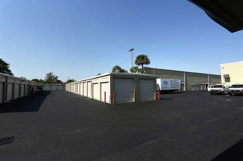 iStorage Fort Lauderdale - Photo 2