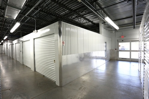 iStorage Fort Lauderdale - Photo 3
