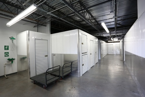iStorage Fort Lauderdale - Photo 4