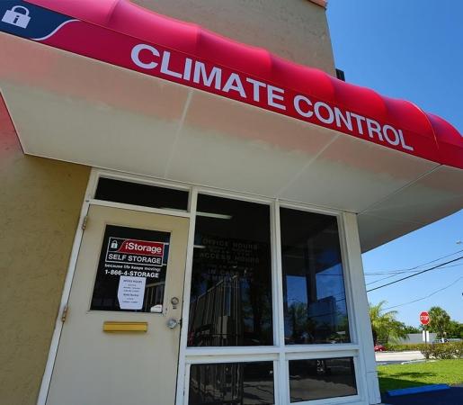 iStorage Fort Lauderdale - Photo 2