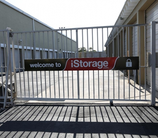 iStorage Fort Lauderdale - Photo 6