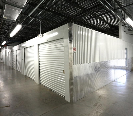 iStorage Fort Lauderdale - Photo 7
