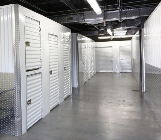 iStorage Fort Lauderdale - Photo 8