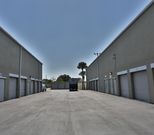 iStorage Fort Lauderdale - Photo 9