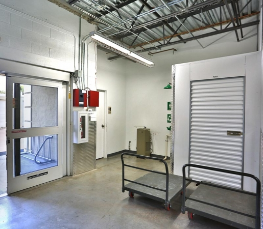 iStorage Fort Lauderdale - Photo 10