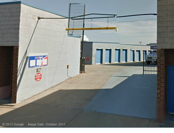 Facility photo: 15315152d56fcd9f44f.png