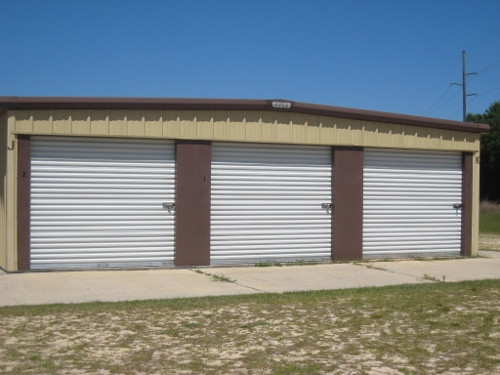 Lake Warehouse Mini Storage - Photo 3
