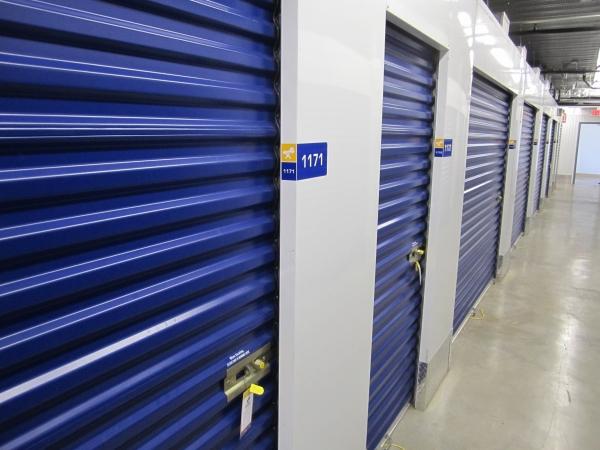 Storage King USA - Miami Florida - Photo 3