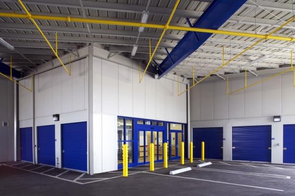 Storage King USA - Miami Florida - Photo 6
