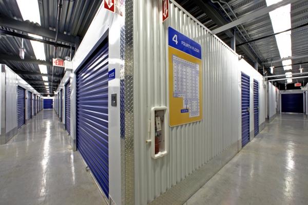 Storage King USA - Miami Florida - Photo 11