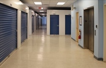 Clifton Park Self Storage - Route 9 - Photo 2