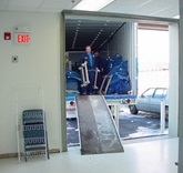 Clifton Park Self Storage - Route 9 - Photo 7