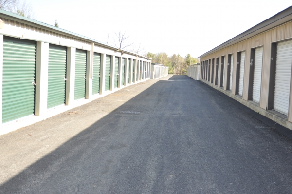 Clifton Park Self Storage - 261 Ushers Road - Photo 7