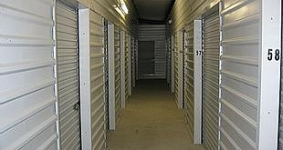 Krum Self Storage - Photo 3