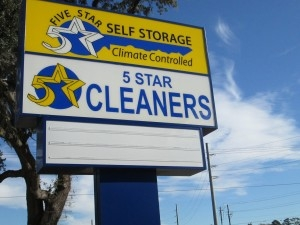Savannah 5 Star Self Storage - Photo 5