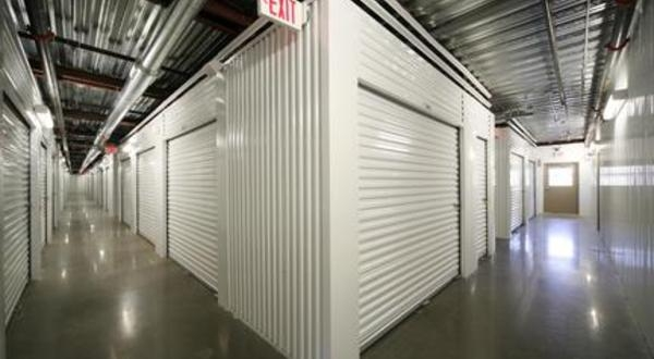 Move It Self Storage - Villa Maria - Photo 3