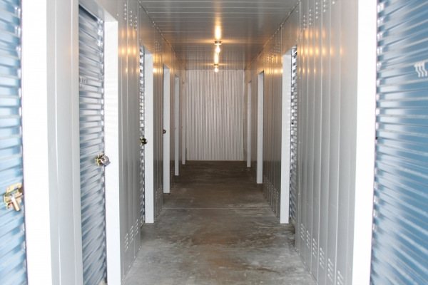 Fort Knox Storage - Photo 4