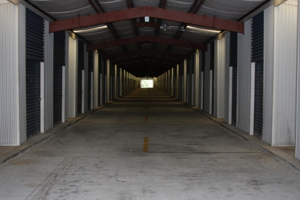 Fort Knox Storage - Photo 5
