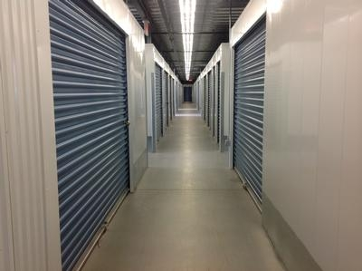 Uncle Bob's Self Storage - Bristol - 700 Mountain Road - Photo 5