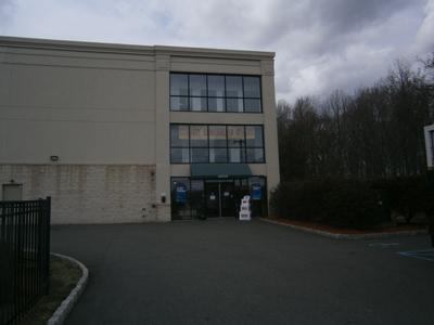 Uncle Bob's Self Storage - Piscataway Township - 3950 New Brunswick Avenue - Photo 1