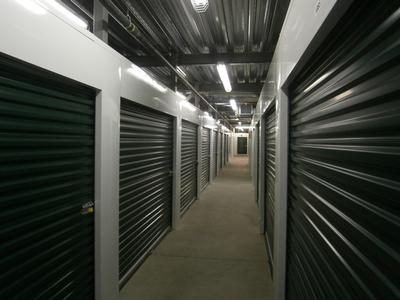 Uncle Bob's Self Storage - Piscataway Township - 3950 New Brunswick Avenue - Photo 3