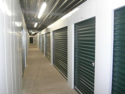 Uncle Bob's Self Storage - Piscataway Township - 3950 New Brunswick Avenue - Photo 3