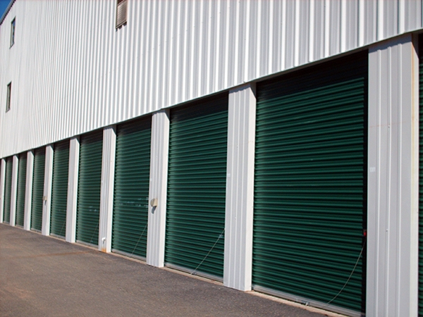 Storage Direct - Middleborough - Photo 2