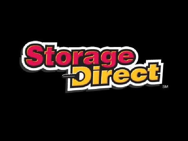 Storage Direct - Middleborough - Photo 3