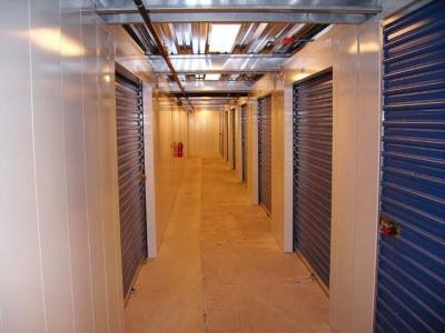Storage Direct - Burlington - Photo 3