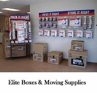 Elite Storage - Photo 2