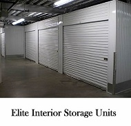Elite Storage - Photo 4