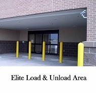 Elite Storage - Photo 5