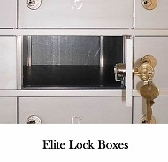 Elite Storage - Photo 6