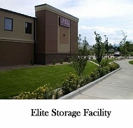 Elite Storage - Photo 8